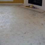 Galleries Painted Concrete Floors Various Related