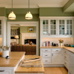 Gallery Charming Ideas Answer Question How Paint Home