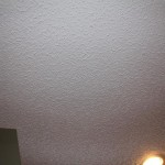 Gallery Make Your Room More Beautiful Painting Popcorn Ceiling