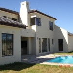 Get Exterior House Paint Suppliers Compete For Your Business