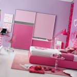 Girls Room Painting Ideas Continue Reading