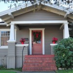 Glidden Paint Colors Has Full Range Interior Paints Which Are