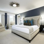 Good Color Paint Bedroom Pictures Images