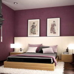 Good Looking Cool Bedroom Paint Ideas Find The Best Features For New