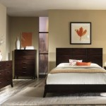 Good Paint Color For Bedroom Pictures Images