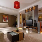 Good Painting Ideas For Living Room Walls