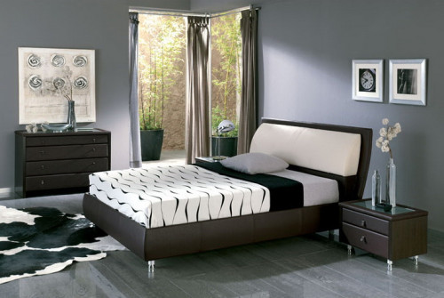 Grey Master Bedroom Color Paint For Colors Trends
