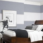Grey White Paint Colors For Bedroom Wooden Furniture And