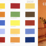 Hacienda Color Paint Colors Locate Pittsburgh Store