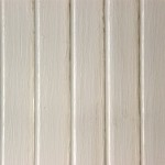Have Question About Painting White Washing Real Wood Paneling