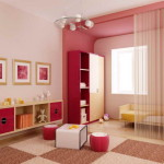 Home Interior Paint Colors New