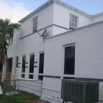 Home Painting Exterior