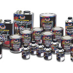 House Kolor Paints
