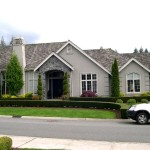 House Paint Exterior Interior Painting Home Improvement