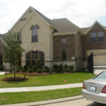 House Painted Our Professional Painters Alpharetta
