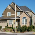 House Painting Ideas Exterior Color Combinations