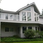 House Painting Seattle Estimates From Close Tips For Exterior