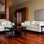 How Making Best Interior House Paint