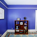How Paint Room