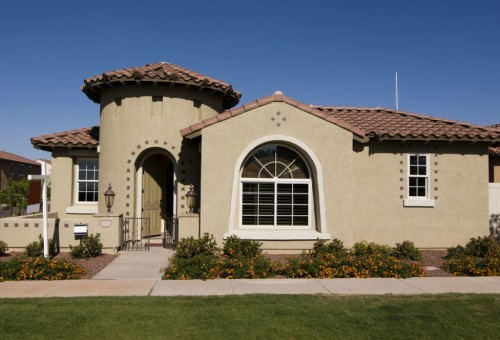 How Use House Paint Colors Exterior Color