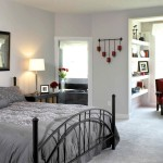 Ideas Bedroom Walls Paint Pictures Modern