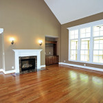 Interior House Painting Ideas Best Quality