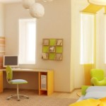 Interior Paint Colors Design When Talking About Best