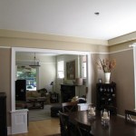 Interior Painting Contractor Denver