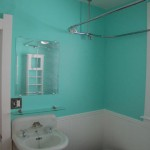 Interior Painting Denver