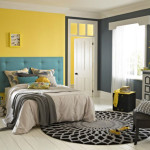 Interior Painting Techniques For Making Rooms More Attractive