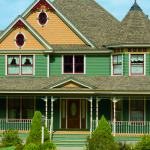Introducing Behr Marquee Exterior Paint Primer Created For The