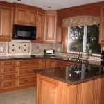 Kitchen Cabinets Painting Ideas Paint