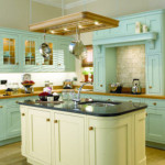 Kitchen Cabinets Painting Ideas This