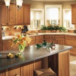 Kitchen Cabinets Right Here Refinishing Ideas Tips