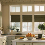 Kitchen Paint Ideas Add New Colors The