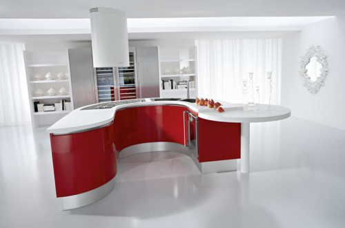 Kitchen Painting Ideas