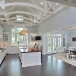 Kitchen Painting Rooms Cathedral Ceilings Design Pictures