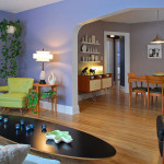 Living Room Paint Ideas Colors For Simple