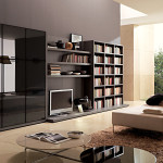Living Room Painting Ideas Modern Brown Color