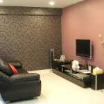 Living Room Wall Painting Designs Paint Colors