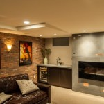 Man Cave Ideas For Masculine Design And Modern Decoration