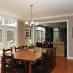 Maryland Source For Premium Interior Painting