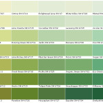 Materials World Paint Colors Sherwin Williams Color