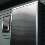 Mildew And Mold Moist Interior Exterior Surfaces Your House