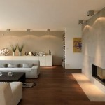 Modern Paint Colors For Living Room