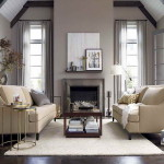 Modern Paint Colors For Living Room Wood Flooring