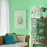 Monday Sherwin Williams Teams Hgtv Create Line Paints