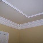 More Information About How Paint Bathroom Ceiling The Site