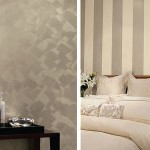 More Luxurious Finishes Pearl And Metallic Paints From Dulux