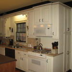 Out All The Kitchen Cabinet Painting Ideas Keeping